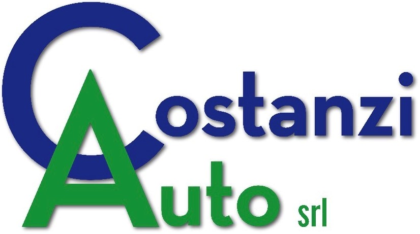 Costanzi Auto